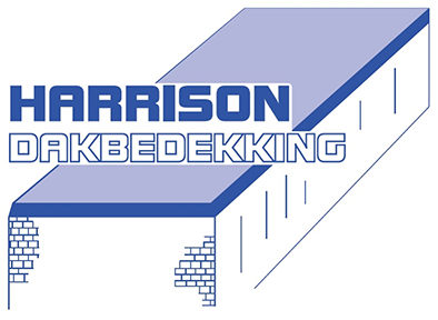 Harrison Dakbedekking